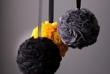 Crafts/DIY / by Brianna Becvar