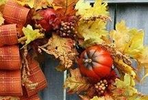 Celebrate Fall! / by Curriculum Choice