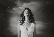 Music  / by Olivia Garza
