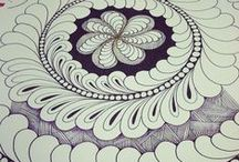 Doodles / by Amy Munson