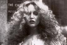 Hair love / All things hair and face / by Carmen Allison Pagliari