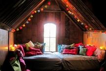 Dream home / by Ashtin Smith