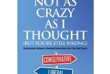 Conservatives & Liberals TALK and LISTEN / http://www.ijpr.org/SearchResults.asp?txtSearch=Neisser. http://www.nicholasbeecroft.com/politicaldialogue/  Did you ever wonder the stakes for the nation and the West if Conservs & Liberals continue to make government dysfunctional?  Check out these sites and HOPE for the nation, which did manage to get a constitution written. And see what happens with intelligent dialogue. www.political-dialogue.com / by Susan Weinstein PR