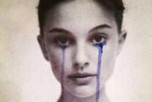 pour jeanne / by Misha bilkis