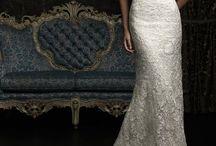 Wedding / by Savannah Page