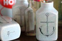 Ahoy! / by Anchor Hocking