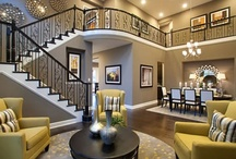 Home- Design / by Sheleen Broaddus