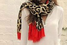 My Style / by Patti Hoffa