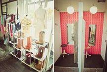 Jilly Store / by Kayla Middleton