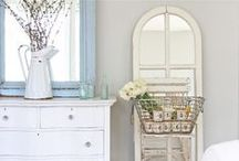 decorate :: for the home / by Ask Anna