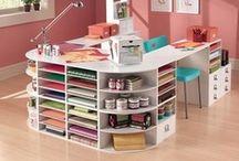 DIY-Home-Furniture- Entertainment /   / by Lanie Blackmon