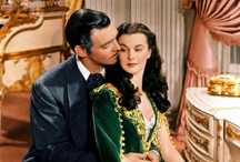 Gone With The Wind / by Jennifer Meagher
