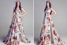 Couture / by Kim Berry