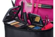 Avon  / Welcome to my world of Avon. I love Avon products and want to share them with you here. Please feel free to explore our great products and remember I'm here to answer any questions you may have about products, delivery or joining Avon. Visit my site here: http://www.youravon.com/lkinsman / by Linda Kinsman