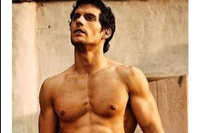 Henry Cavill - Shirtless  ♥ / Photos of Henry Cavill Shirtless. Need we say more?  Submit your shirtless finds of Henry Cavill here! ♥ We are the Henry Cavill Fanpage on Facebook, Twitter, Pinterest, Flickr, Tumblr, Instagram and YouTube! http://www.facebook.com/HenryCavillFans / by Henry Cavill Fanpage