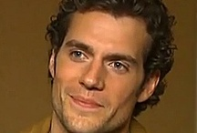 Henry Cavill - WonderCon (2011) Photos, Screen Caps & Immortals (2011) Promotion / www.facebook.com/Immortals2011  We are the Henry Cavill Fanpage on Facebook, Twitter, Pinterest, Flickr, Tumblr, Instagram and YouTube! http://www.facebook.com/HenryCavillFans / by Henry Cavill Fanpage