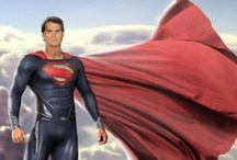 Henry Cavill - Fan Art! / Amazing fan art created by Henry's wonderful fans!   We are the Henry Cavill Fanpage on Facebook, Twitter, Pinterest, Flickr, Tumblr, Instagram and YouTube! http://www.facebook.com/HenryCavillFans / by Henry Cavill Fanpage