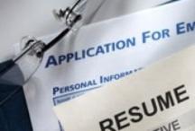 Career / Job / Professionalism / by Thomas J. Fox