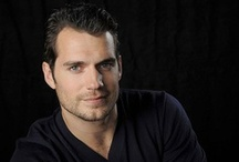 Henry Cavill - Candids, Events, Photoshoots, Mags.... 2013 / Henry Cavill Candids, Events, Photoshoots, Magazines.... We are the Henry Cavill Fanpage on Facebook, Twitter, Pinterest, Flickr, Tumblr, Instagram and YouTube! http://www.facebook.com/HenryCavillFans / by Henry Cavill Fanpage