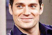 """Henry Cavill - Works by Kinorri - HCF Affiliate Artist / www.facebook.com/HenryCavillFans - Photo Edit Works of Henry Cavill by Artist """"Kinorri"""". It's an honor to host your works here with us on Pinterest Kinorri!! Thank You! ♥ To see a full exhibit of """"Kinorri"""" works & follow her Tumblr Blog, please go to: www.kinorri.tumblr.com/ / by Henry Cavill Fanpage"""