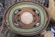 UWBW / (under water basket weaving) / by Cristine Insunnylasvegas