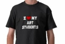 Art Teacher Resources / Many resources to share with my fellow art educators. We can learn so much from each other, with the help of PInterest! / by Debra Troyanos