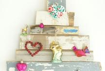 Christmas / by Tina Dirksen