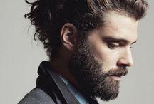 Man Style / Moda hombre, estilo, men style, fashion, man fashion, style, hombre, hombre con estilo, moda, caballeros.  / by Adrian Ariza