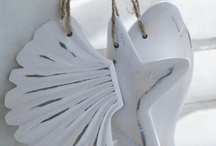 details / by beachcomber