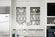 House Design / by Morgan Hall