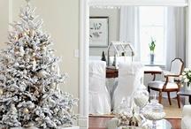 christmas / by Jamie Ng