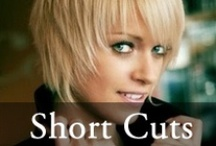 Short Hairstyles 2014 / Latest popular short hairstyles 2014. / by Hairstyles Weekly