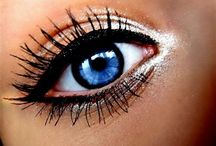 'Look of Beauty'  / Tips, tricks and products for that spectacular look.  / by Angela 'Caught your Eye'