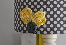 DIY Projects / by Angela 'Caught your Eye'