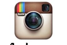 Instagram My Art  / My Instagram account > cspirit_ange / by Angela 'Caught your Eye'