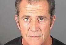 Instant Checkmate's Celebrity Board / Celebrity arrests, mugshots, news, scandals, and more from Instant Checkmate's official blog! / by Instant Checkmate