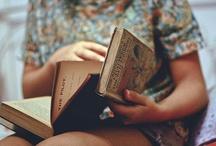 Books Worth Reading / by Shaun Holyoak