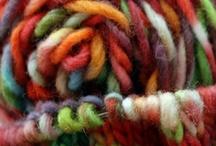 knit / by Lynn Salig
