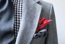 Style / by Bunyamin Mogol