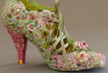 ~ Tictactoes ~ / Fantastic Shoes / by Mach die BESTE aus DIR