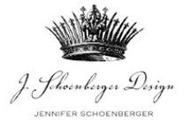 J.SHO DESIGN / my work and mantras.  / by jennifer schoenberger