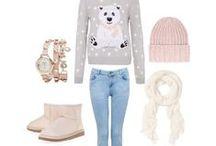 My Style / by Deanna Blackburn