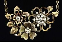 """All things """"Bling"""" / Bling can be found everywhere.  Please take a look and see what I mean :) / by Kathy Hickman"""
