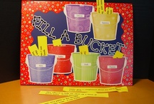 Bucket Filling  / by Creative Teaching Press