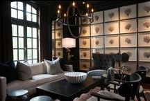 WESTBROOKE/client / New client project. Whole house.  / by jennifer schoenberger