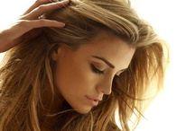 Hair DO / by Kelsie Ward