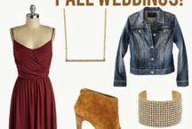 My Style / by Elizabeth Theodora