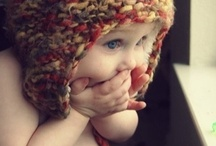 Raising positive children / Beautiful and inspiring videos, blogs, e-cards and images to share with your little ones! / by Masters Channel