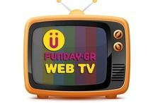Cinema & TV / by FunDay