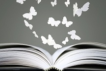 BookClub / Join us as we read some of the most inspiring books of all times! / by Masters Channel